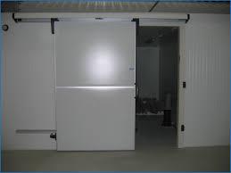 porte isotherme chambre froide nouveau porte chambre froide photos de chambre décoratif 30511