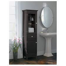 linen cabinet bathroom furniture target
