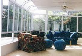 sunroom furniture repair home