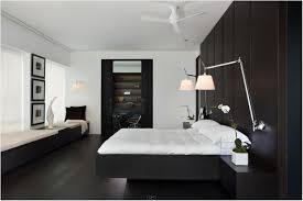 bedroom floors in bedrooms interior design ideas on living