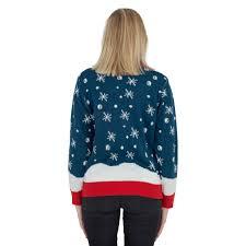 women u0027s fidget spinner ugly christmas sweater