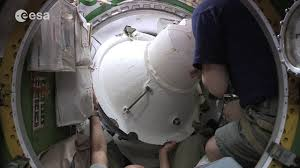 space in videos 2014 11 journey to the iss part 2 soyuz