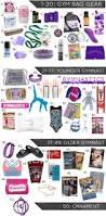 best 25 gymnastics gifts ideas on pinterest seven gymnastics