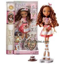 after high dolls for sale 15 best after high images on after high