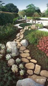 aguafina japanese garden u2013 central america