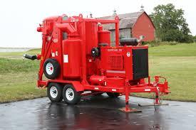 Vaccums For Sale Hurricane 755 Vacuum System Industrial Vacuum Equipment Corporation