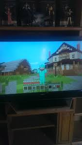 farm house minecraft hershel greene farm house minecraft style angle 2 by jok3r0314 on