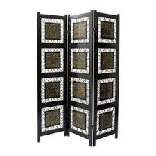 cheap room dividers 3 panel find room dividers 3 panel deals on