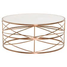 the ultimate revelation of round gold coffee table chinese