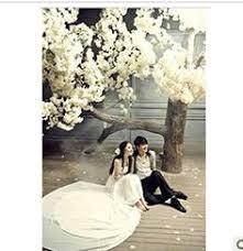 Wedding Backdrop Amazon Heart Sea Art 5x7ft Y 9009 Wedding Theme Pictorial Cloth