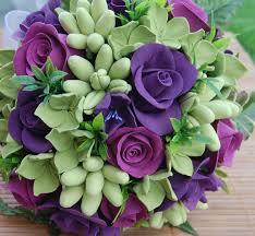 wedding flowers etc bouquets bouquets etc purple roses hydrangea and limes