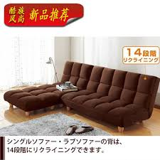 ikea fabric sofa japanese style living room sofa fabric sofa combination floor sofa