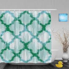 Moroccan Style Home Decor Online Get Cheap Moroccan Curtains Aliexpress Com Alibaba Group
