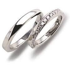 simple wedding bands best 25 simple wedding bands ideas on simple promise