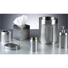 Modern Bathroom Sets Modern Bathroom Accessories Set Regarding Contemporary Fittings