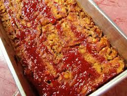 easy vegan lentil loaf recipe gluten free