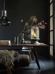 Dark Interior Design Desire To Inspire Marvellouslife Co Uk U2026 Pinteres U2026