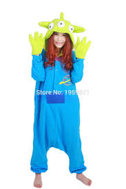 Alien Halloween Costumes Compare Prices Halloween Alien Costume Shopping Buy