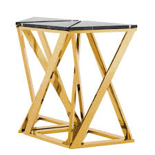Yellow Console Table Console Tables Www Eichholtz Com