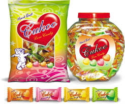 heart shaped candy heart shaped candy products india heart shaped candy supplier