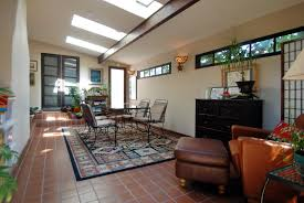 Home Design Contents Restoration North Hollywood Ca Architecture For Sale U2013 The Silver Lake News