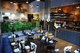 casa nostra cuisine casa nostra ristorante fortitude valley must do brisbane