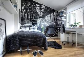 cool bedroom ideas cool bedrooms that will for you the new way home decor