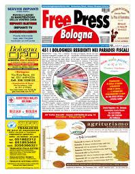 Maison Du Monde Bologna Navile by Free Press 149 By La Tribuna Srls Issuu