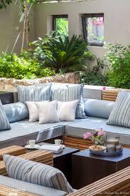 decoration terrasse exterieure moderne les 20 meilleures idées de la catégorie terrasses teinté sur
