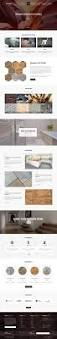 interior design wordpress themes skt themes