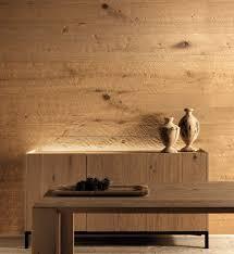rivestimento legno pareti boiserie rivestimento pareti in legno piallato a mano arredare