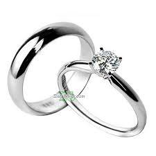 model model cincin model cincin kawin varen emas putih palladium zlata jewelry