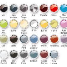 peinture pour meubles de cuisine peinture resine pour meuble de cuisine wasuk