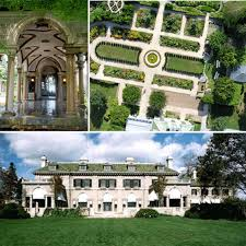 Wedding Venues In Tampa Fl Eolia Mansion Wedding Planner Tampa Fl St Pete Florida Exquisite