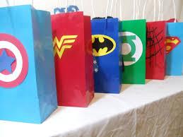 goody bag ideas goody bag ideas for men goodie bags oh goodie bags