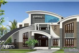 house model images model home design unique house cad grabcad living building plans
