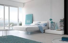 Schlafzimmer Einrichten Metallbett Funvit Com Jugendzimmer Einrichten Mit Dachschräge