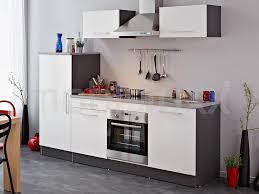 bloc cuisine elie blanc gris chez mobistoxx