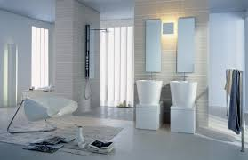 bathroom lighting fixtures ideas modern bathroom lighting ideas houses