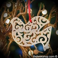 1844 best belleek images on ireland and