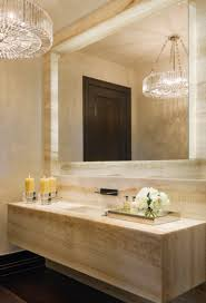 bathrooms accessories ideas high end bathroom accessories with modern style