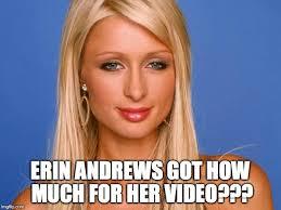 Paris Hilton Meme - paris hilton meme generator imgflip