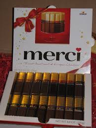 merci chocolates where to buy best 25 merci chocolate ideas on raffaello chocolate