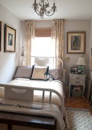 Small Bed Room by Bedroom Furnishing Small Bedroom Imposing On Bedroom With The 25