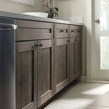 new cabinet finishes 2016 diamond cabinetry