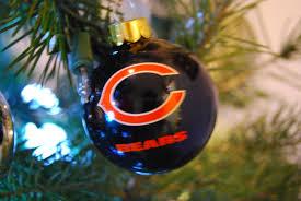 finally found our annual christmas ornament arkielad
