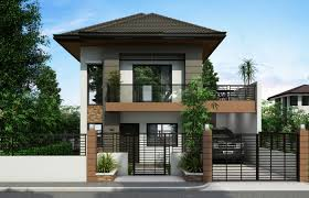 house design for 150 sq meter lot free lay out and estimate philippine bungalow house