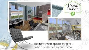 Download Game Home Design 3d For Pc | download home design 3d freemium 4 0 8 apk for pc free android