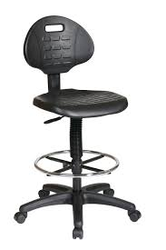 Office Bar Stool Chair Wholesale Office Stools Heavy Duty Drafting Chairs