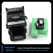 japan fusion splicer japan fusion splicer suppliers and